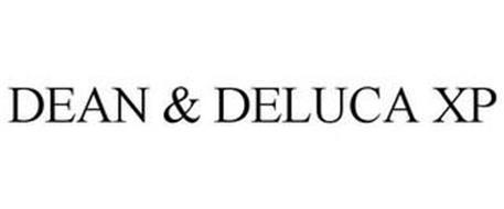 DEAN & DELUCA XP