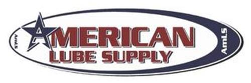 AMERICAN LUBE SUPPLY AMLS