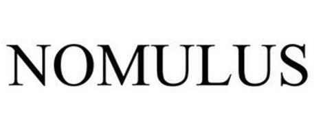 NOMULUS