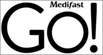 MEDIFAST GO!