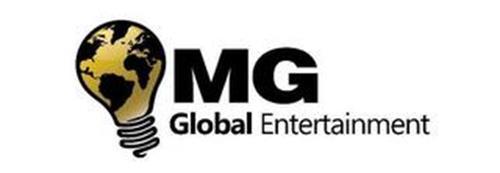 MG GLOBAL ENTERTAINMENT