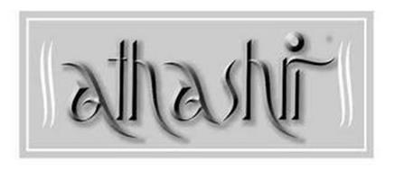 ATHASHRI