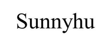 SUNNYHU