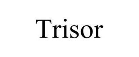 TRISOR