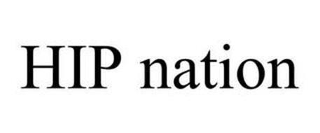 HIP NATION