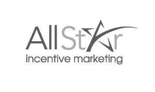 ALL STAR INCENTIVE MARKETING