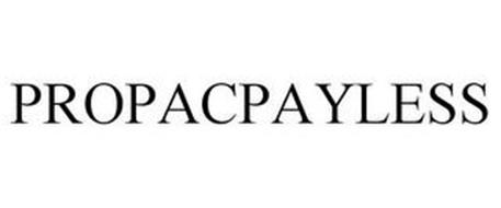 PROPACPAYLESS