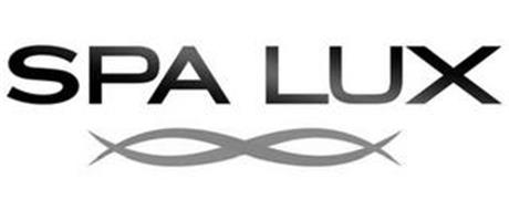 SPA LUX