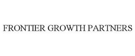 FRONTIER GROWTH PARTNERS
