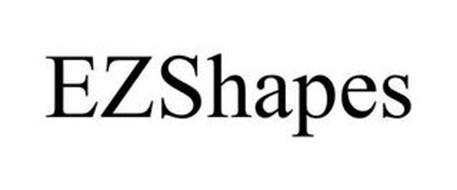 EZSHAPES