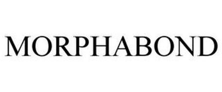 MORPHABOND