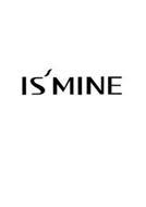 IS'MINE
