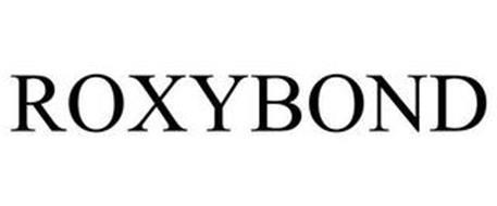 ROXYBOND