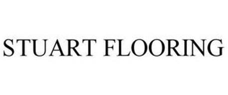 STUART FLOORING