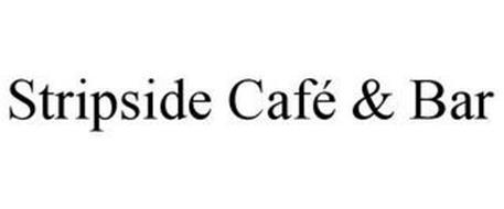 STRIPSIDE CAFÉ & BAR