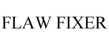 FLAW FIXER