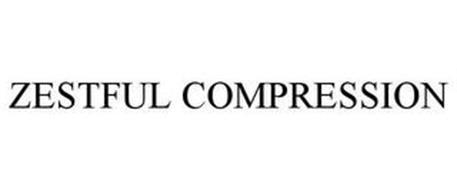 ZESTFUL COMPRESSION