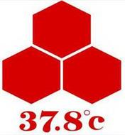 37.8°C