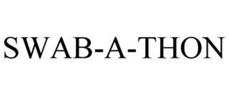SWAB-A-THON