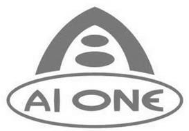 AI ONE