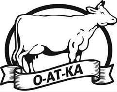 O-AT-KA