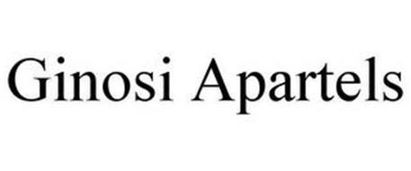 GINOSI APARTELS