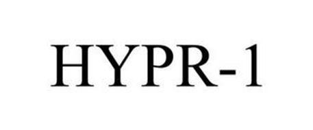 HYPR-1