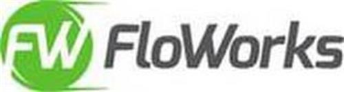 FW FLOWORKS