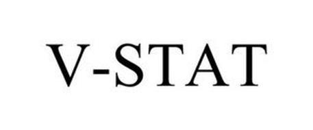 V-STAT