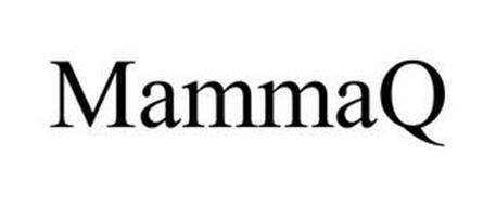 MAMMAQ