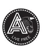 LIVE FREE A