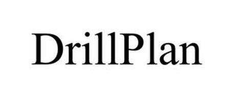 DRILLPLAN