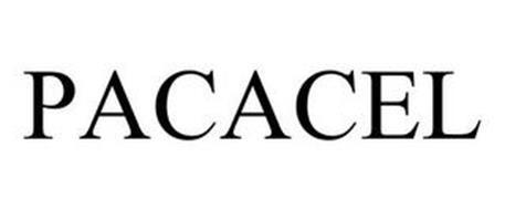 PACACEL