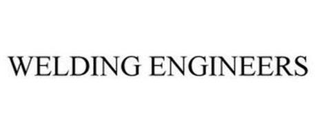 WELDING ENGINEERS