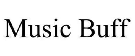 MUSIC BUFF