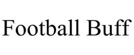 FOOTBALL BUFF