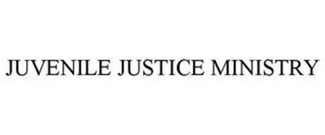 JUVENILE JUSTICE MINISTRY