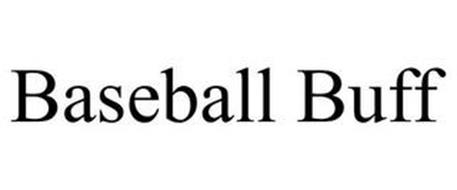 BASEBALL BUFF