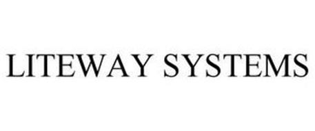 LITEWAY SYSTEMS