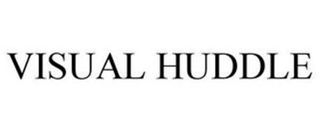 VISUAL HUDDLE
