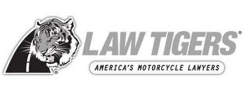 LAW TIGERS AMERICA'S MOTORCYCLE LAWYERS