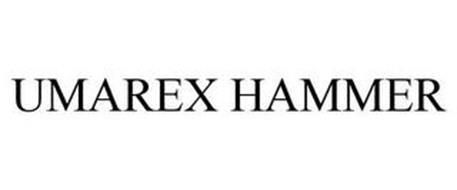 UMAREX HAMMER