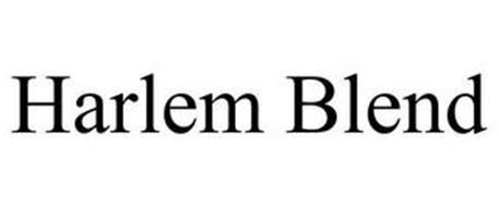 HARLEM BLEND