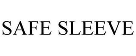 SAFE SLEEVE