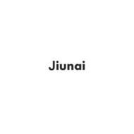 JIUNAI