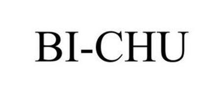 BI-CHU