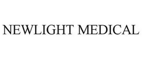 NEWLIGHT MEDICAL