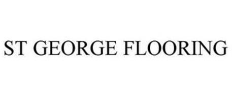 ST GEORGE FLOORING