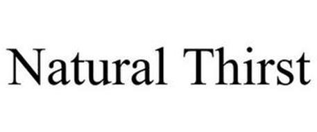 NATURAL THIRST