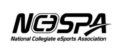 NCESPA NATIONAL COLLEGIATE ESPORTS ASSOCIATION